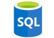 MicrosoftAzureSQL-logo