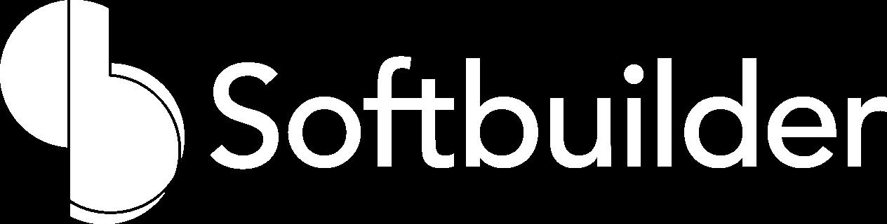 Softbuilder