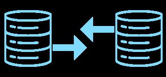 Database/Database comparison