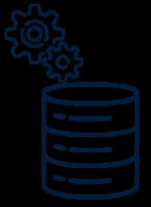 test data generation ERBuilder