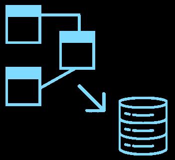 ERBuilder data modeler - Forward Engineering