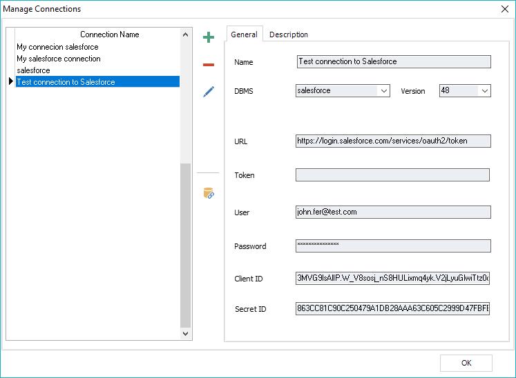 How To Get Your Salesforce Data Model Softbuilder Blog
