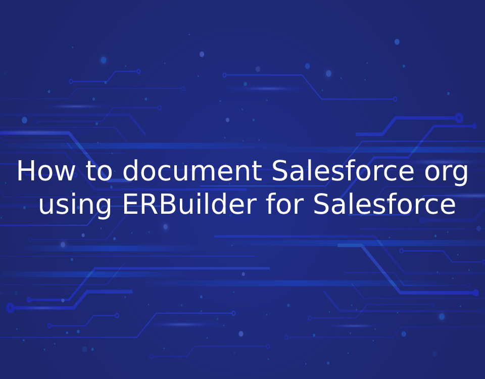 document salesforce org thumb