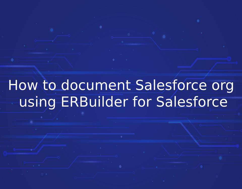 document salesforce org thumb
