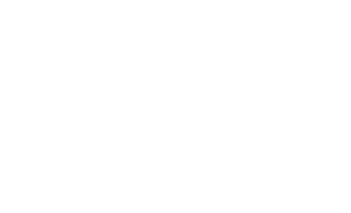 salesforce sb replicator graphic