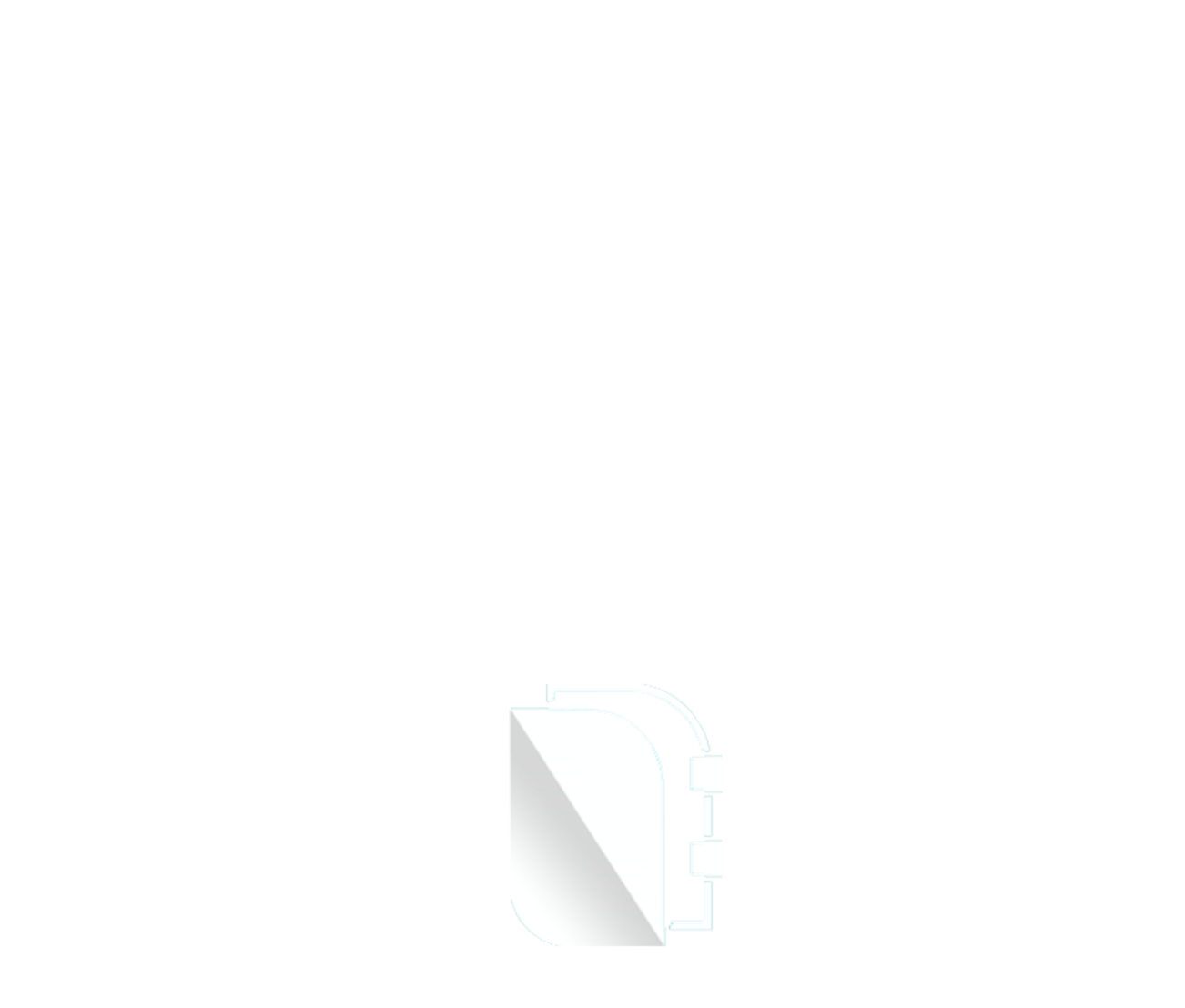 salesforce sb replicator graphic 2